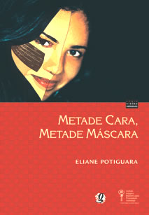 The latest book by Eliane Potiguara