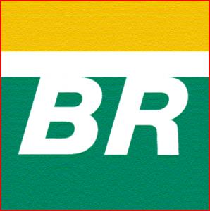 Petrobras - uma das maiores empresas de petróleo do planeta.