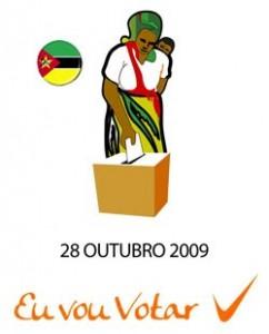 Imagem trazida pelo blogueiro José, no blog Debates e Devaneios.