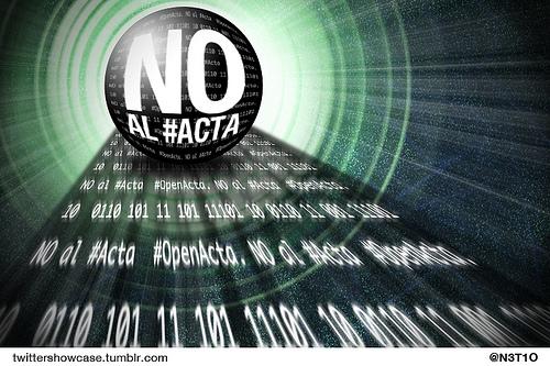 Foto de autoria de Neto González. Utilizada de acordo com a licença Creativa Commons. Tirada do http://www.flickr.com/photos/netogonzalez/4270933008/