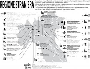regione_Straniera-300x229