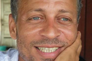António Aly Silva - Ditadura do Consenso