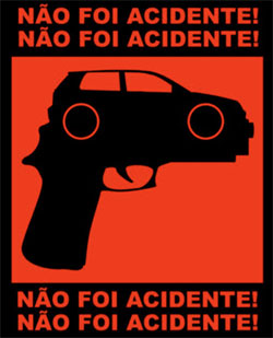 "Reads: ""It wasn't an accident"". Image by tncbaggins. free to share."