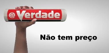 Jornal @Verdade
