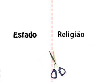 """State/Religion"". Image under CC by marchaestadolaico.wordpress.com"