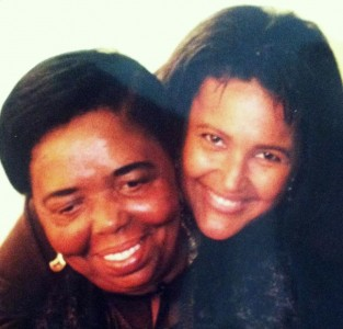 Cape Verde The Musical Legacy Of Cesaria Evora Global Voices