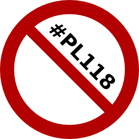 #PL118 - image created by Rui Seabra (CC BY-SA)