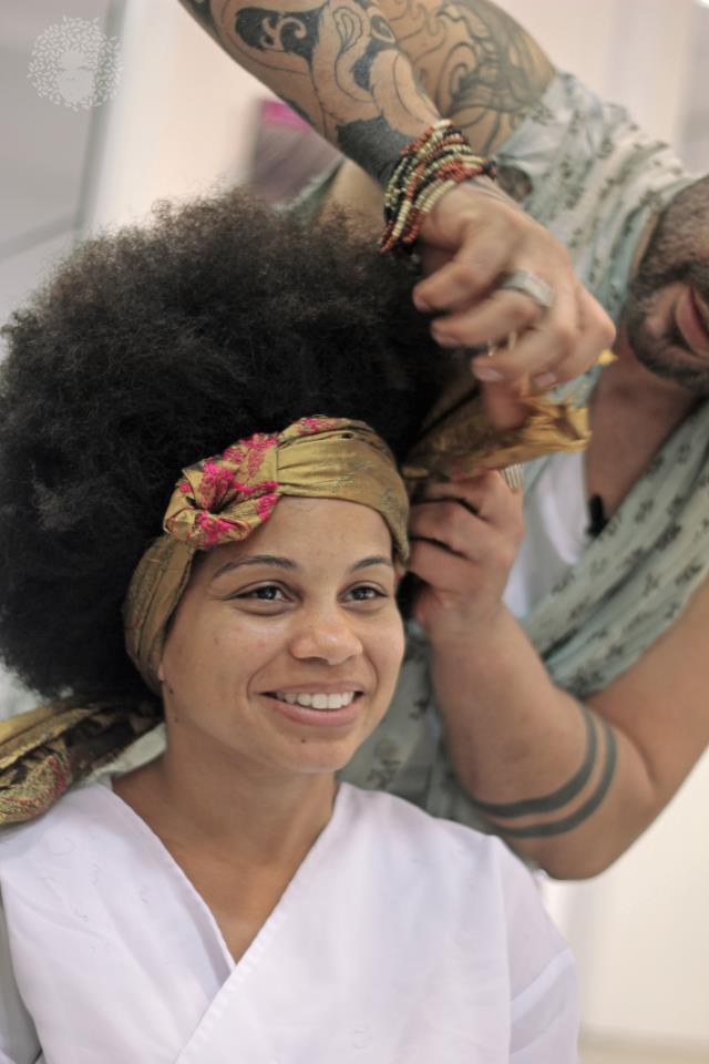 Charlene Bicalho