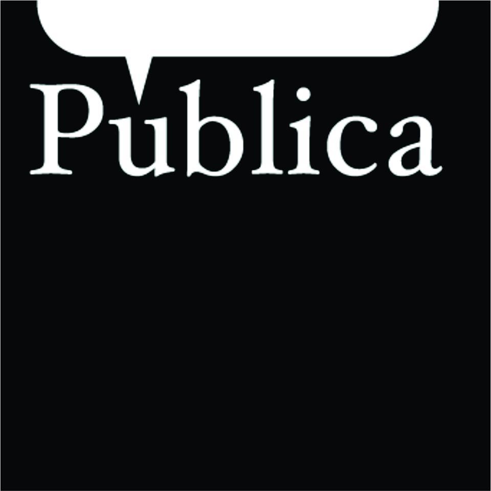 Pública - Agência de Reportagem e Jornalismo Investigativo