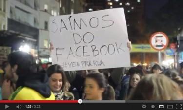 """Imagem do vídeo """"Brasil em Cartaz"""""""