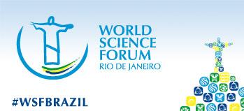 Fórum Mundial da Ciência