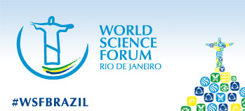 World Science Forum