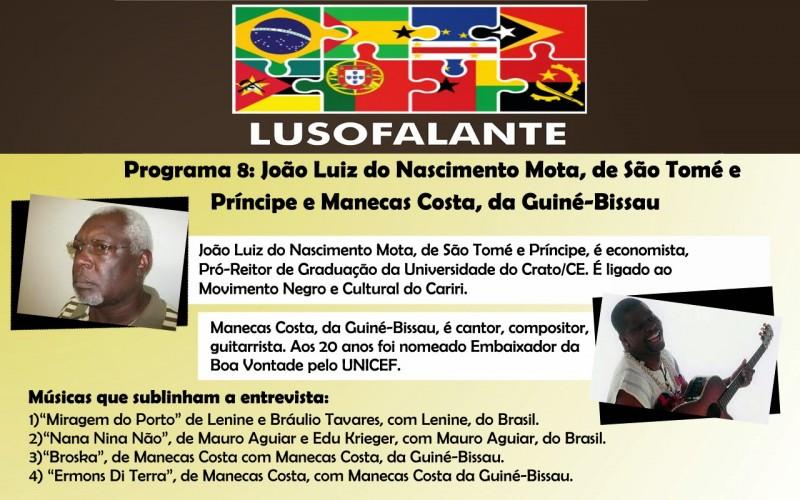 O programa pode ser ouvido no blog Lusofalante. Clique na imagem para abrir.