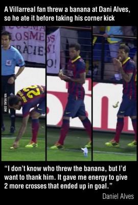 A reação do jogador que viralizou na rede. Foto: 9gag