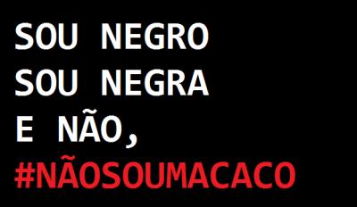 Foto: Feminismo Brasileiro e Latino-Americano