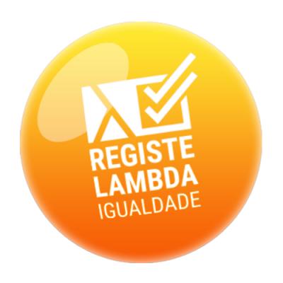 Foto #registelambda (Usada com permissão)