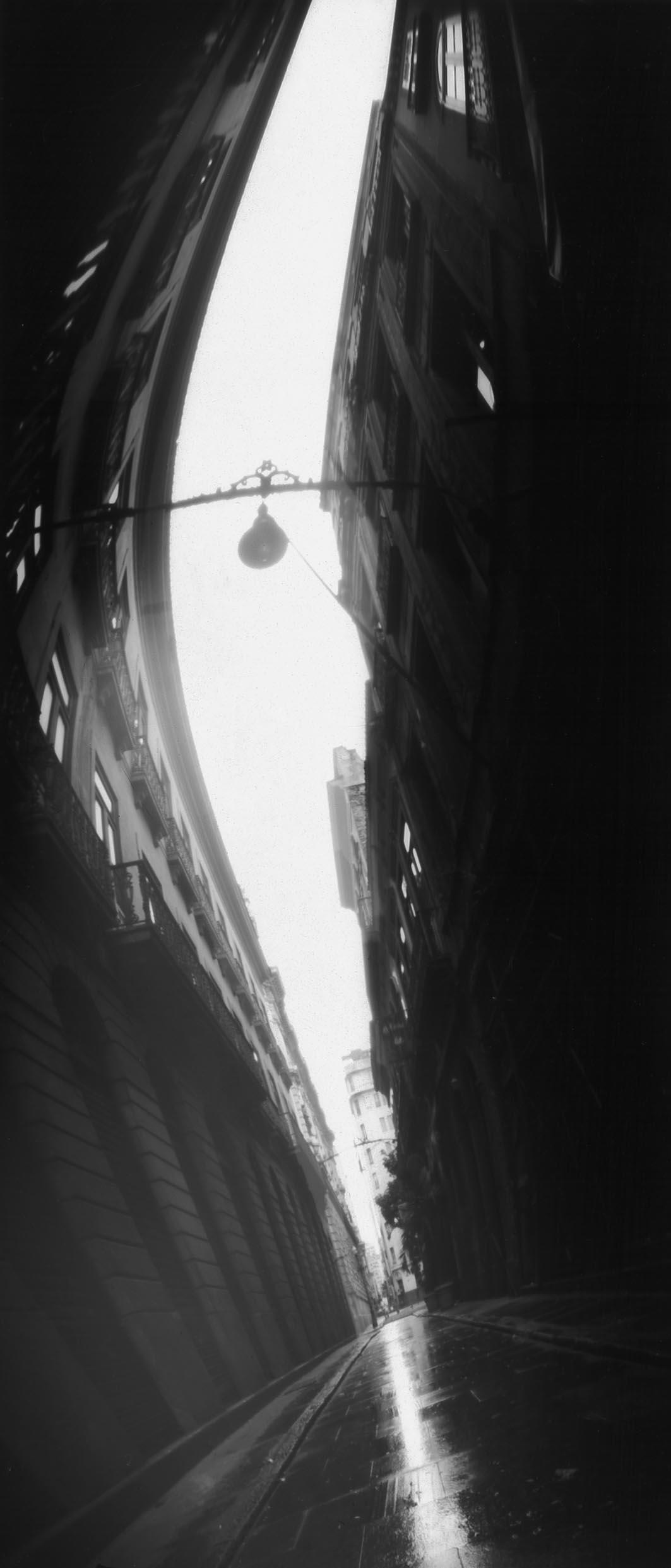 foto de Jonas Willami Ferreira - localidade: Rua do Rosário, Centro