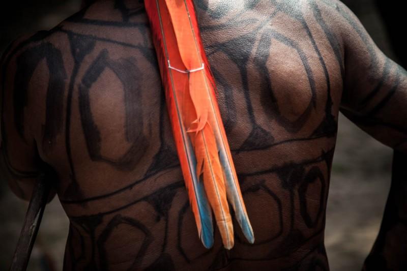 PUBLICA-Munduruku6