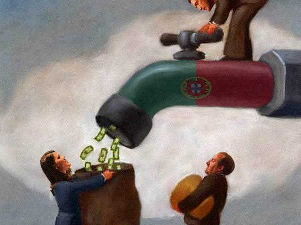 assuncao-cristas-privatizacao-agua