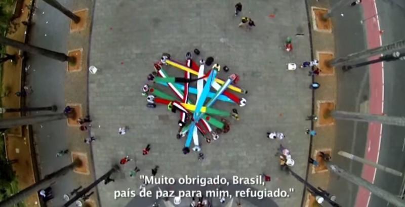 brazil-refugees-song-800x409