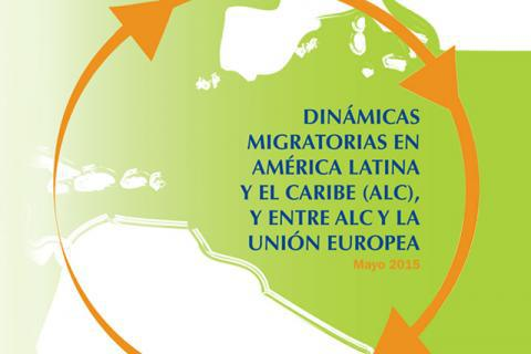 Study shows that more Europeans have migrated to Latin America than Latin Americans to Europe. Credit: Divulgação
