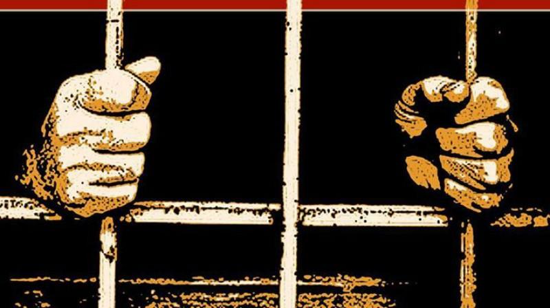 Liberdade para o Presos Políticos em Angola. Foto: Facebook, usada com permissao