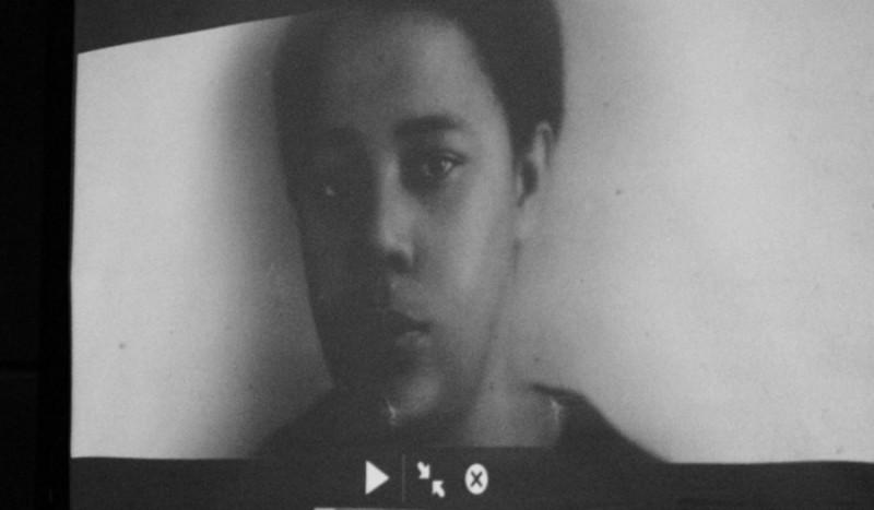 Imagem do documentário Antonieta (2015) | Foto: Reproduzida com autorização Magnólia Produções