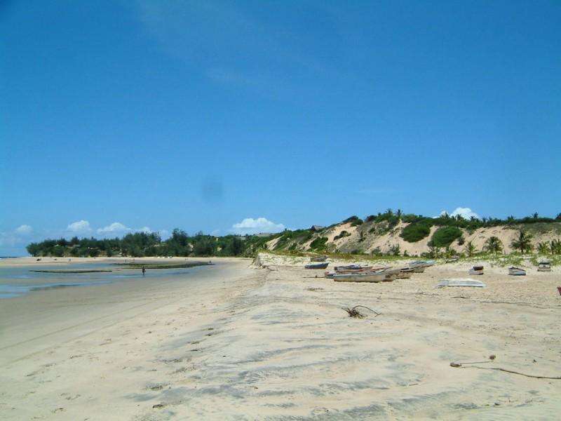 praia_barra_mocambique