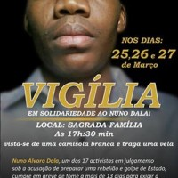 Image: CentralAngola