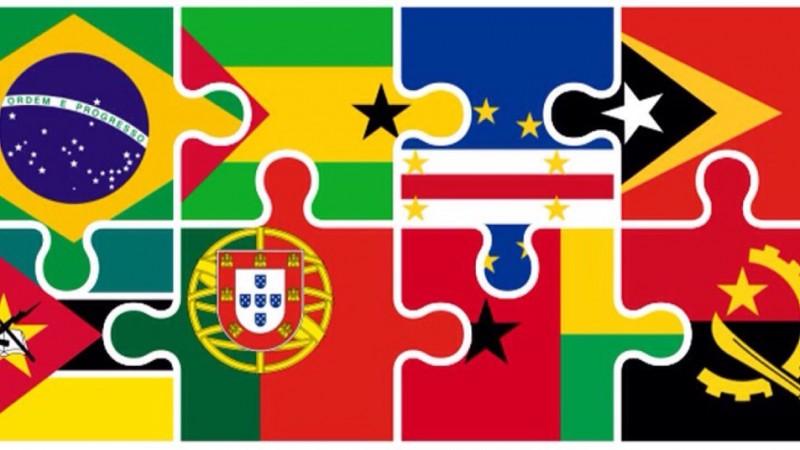 Die Gemeinschaft der Portugiesischsprachen Laendern. Foto: CPLP