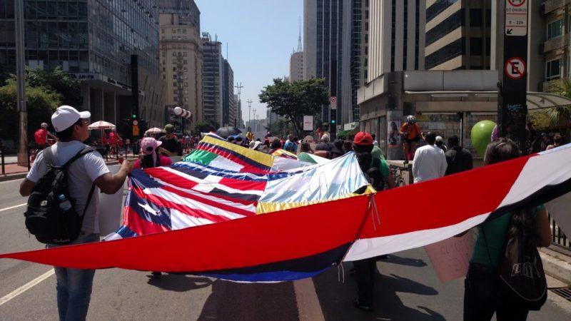 marcha_imigrantes2016-1024x576