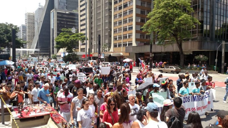 marcha_imigrantes_2016-1-1024x576