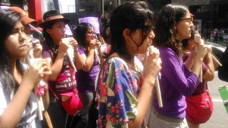 mulheres_migrantes_marcha2016