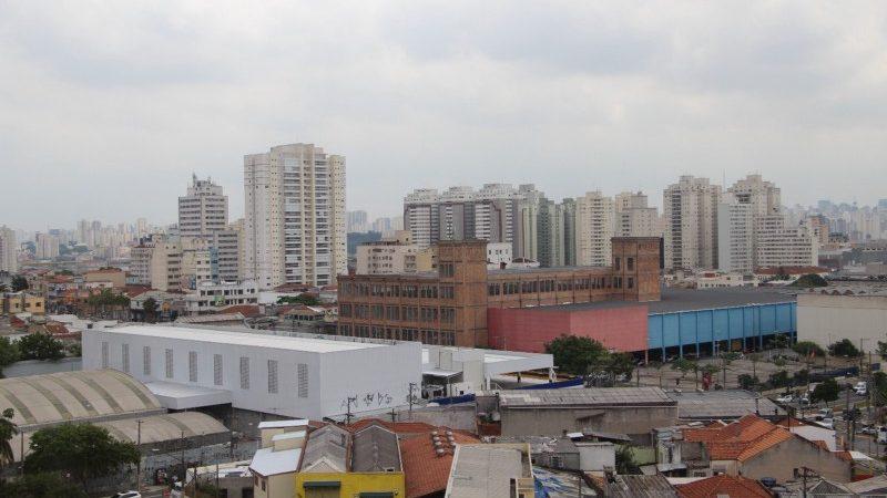 saopaulo-mural
