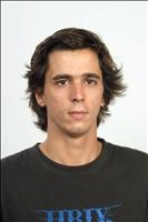 Um retrato de Ricardo Botas